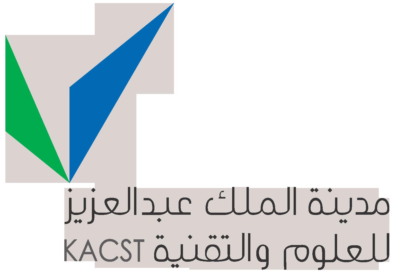 King Abdulaziz City For Science And Technology مؤشرات الأداء
